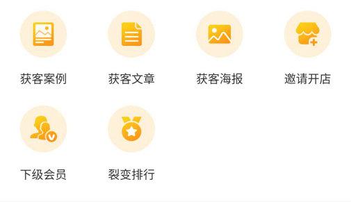 1_meitu_28.jpg